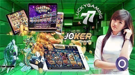 Joker123 | Link Alternatif Joker123 | Login Joker123
